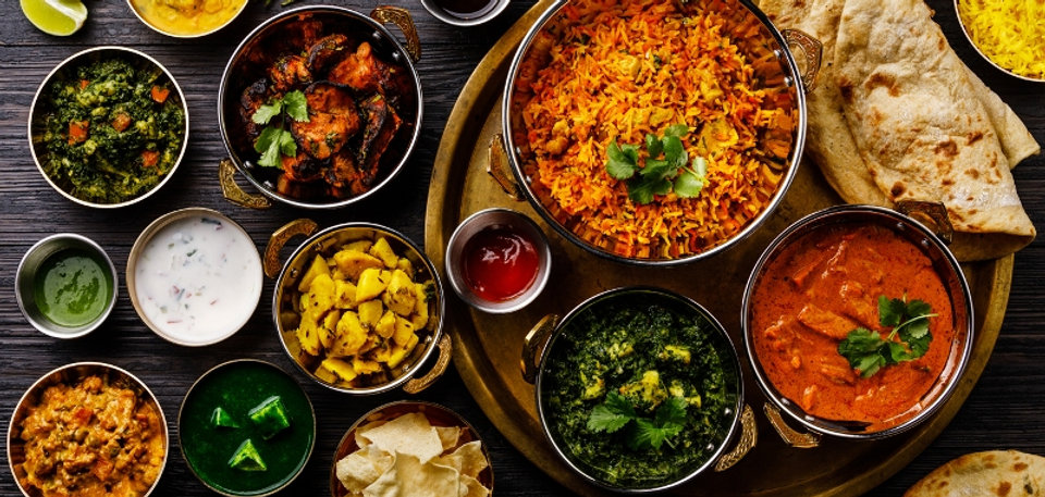 indian-cuisine-which-are-healthy-and-delicious.jpg