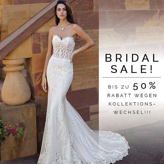 Bridal Slae 2021.jpg