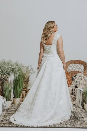 curvybride, brautmode, hochzeitskleid, plussize Brautmode