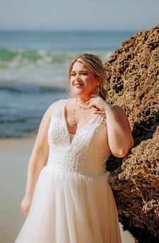 curvybride, brautmode, hochzeitskleid, plussize Brautmode, bridalstar