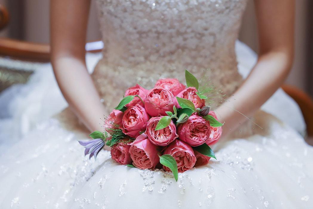 marriage-4202902_1920.jpg