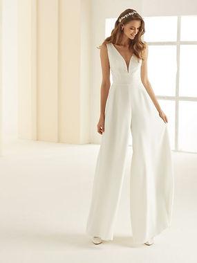 bianco-evento-bridal-jumpsuit-celeste-_1__2.jpeg