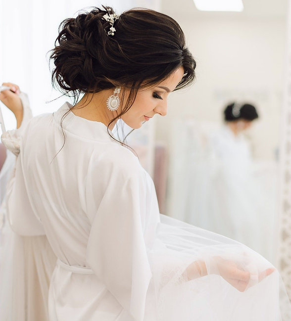 preparations-for-the-wedding-4743990_1920_edited.jpg