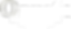 Opus61_Logo_RZ_WeissAufTransparent.png
