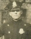 Police Officer William F. Kaemmerling