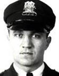Detective Joseph Lecher