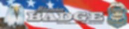 badge_news-1.png