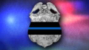 badge-770.jpg