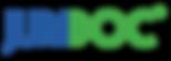 logo-juridoc250-registered.png