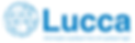 Lucca Logo.png
