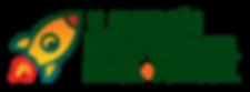 DiaInovacao-Logo (1).png
