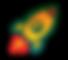 DiaInovacao-Logo-Icone (1).png