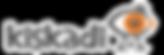 logo-kiskadi-e1518023262350.png