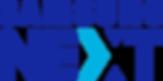 Logo Samsung Next.png