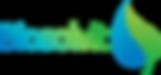 logo_biosolvit.png