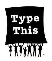 TM Black Logo.jpg