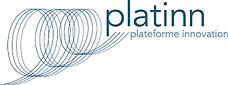 Logo Platinn.png