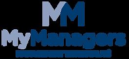 Logo_MyManager_Centré_RVB.png