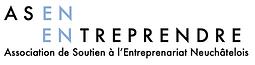 Logo ASEN-Entreprendre.png