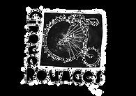 cirquerouages_logonoir_web_BD.png