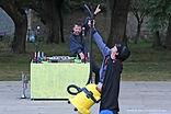 Zorro_©_Ville_de_Caen_-_Solveig_de_la_Hougue_(11).jpg