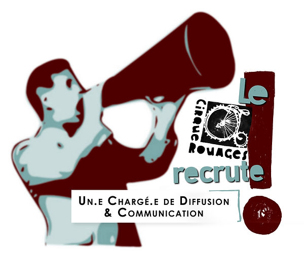 le-cirque-rouages-recrute2020_site.jpg