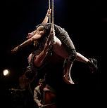 Cirque Rouages-Malandro-Première-Le Palc 2021 ©Alain Julien 053.jpg