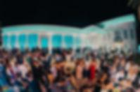 נשף סיום י_ב הכי גדול בישראל.jpg