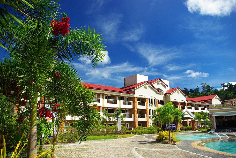 Subic_Hotel2340.jpg