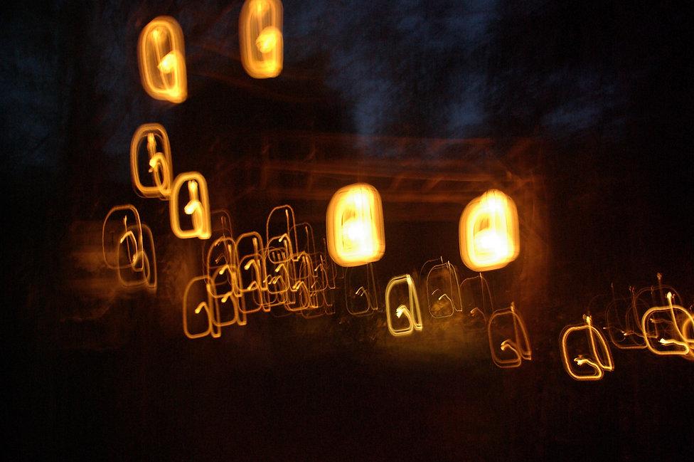 Lights9461.jpg