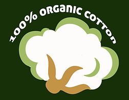 organic cotton new.jpg