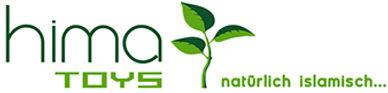 himatoy logo bobo small  new.jpg