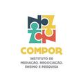 logo-compor.png