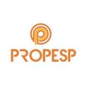 logo-propesp.png