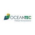 logo-oceantec.png
