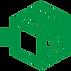 iconmonstr-shipping-box-11-240-2.png