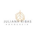 logo-juliana-ribas.png