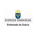 logo-embaixada-suecia.png