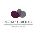 logo-mota-guiotto.png