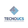 logo-tecnoucs.png