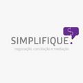 logo-simplifique.png