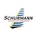 logo-schurmann.png