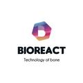 logo-bioreact.png