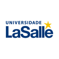 logo-lasalle.png