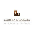 logo-garcia-garcia.png