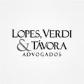 logo-lopes-verdi-tavora.png