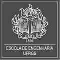logo-escola-engenharia-ufrgs.png
