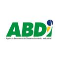 logo-abdi.png