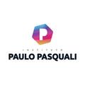 logo-paulo-pasquali.png