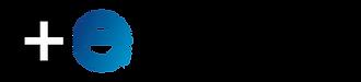 NEW-e - LOGO - NSBL Color Horizontal.png